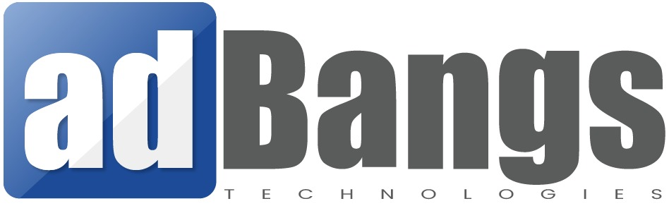 Adbangs Technologies